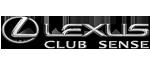 lexus-sense.ru
