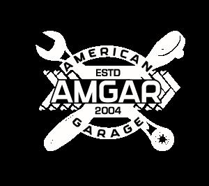 amgar.ru